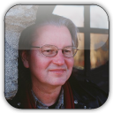 Quotations by Bruce Sterling