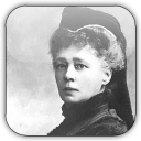 Quotations by Bertha von Suttner