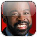 Les Brown
