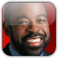 Quotations by Les Brown