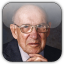 Quotations by Peter F Drucker