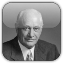 Quotations by Conrad Hilton