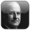 Quotations by William Jennings Bryan