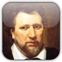 Quotations by Ben Jonson