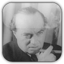 Quotations by Franz Werfel