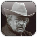 Quotations by G  K Chesterton