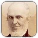 Quotations by John Greenleaf Whittier