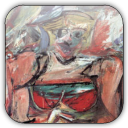 Quotations by Willem de Kooning