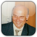 Quotations by Ryszard Kapuscinski