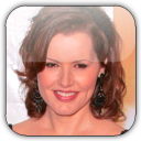 Quotations by Geena Davis