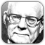 Quotations by W  Edwards Deming