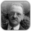 Quotations by W  Somerset Maugham