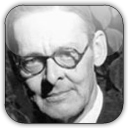 Quotations by T  S Eliot