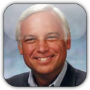 Quotations by Jack Canfield