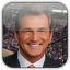 Joe Theismann