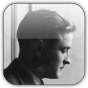 Quotations by F  Scott Fitzgerald