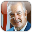 Quotations by Spiro T Agnew