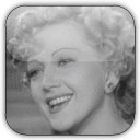 Quotations by Stella Adler