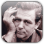 Quotations by James Agee