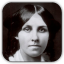 Quotations by Louisa May Alcott