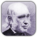 Quotations by Amos Bronson Alcott