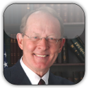 Quotations by Lamar Alexander
