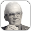 Quotations by Og Mandino