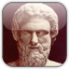 Quotations by Aristophenes