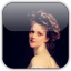 Quotations by Lady Nancy Astor