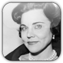 Quotations by Ann Landers