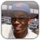Quotations by Ernie Banks