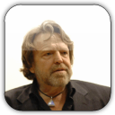 Quotations by John Perry Barlow