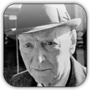 Quotations by Isaac Bashevis Singer