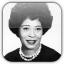 Quotations by Daisy Bates