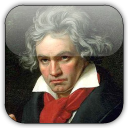 Quotations by Ludwig van Beethoven