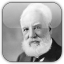 Quotations by Alexander Graham Bell