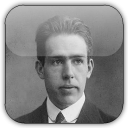Quotations by Niels Henrik David Bohr