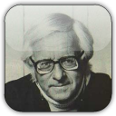 Quotations by Ray Douglas Bradbury