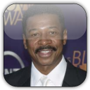 Quotations by Robert Townsend