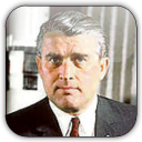 Quotations by Wernher Magnus Maximilian von Braun