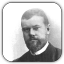 Quotations by Max Weber