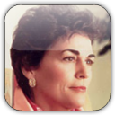 Quotations by Rita Mae Brown