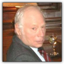 Quotations by Steven Weinberg