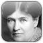 Willa Sibert Cather