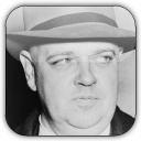 Quotations by Whittaker Chambers