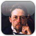 Quotations by Anton Pavlovich Chekhov