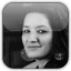 Quotations by Sandra Cisneros