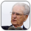 Quotations by Jerry Coleman