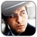 Quotations by Michael Corleone