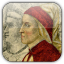 Quotations by Alighieri Dante